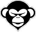 株式会社猿人
