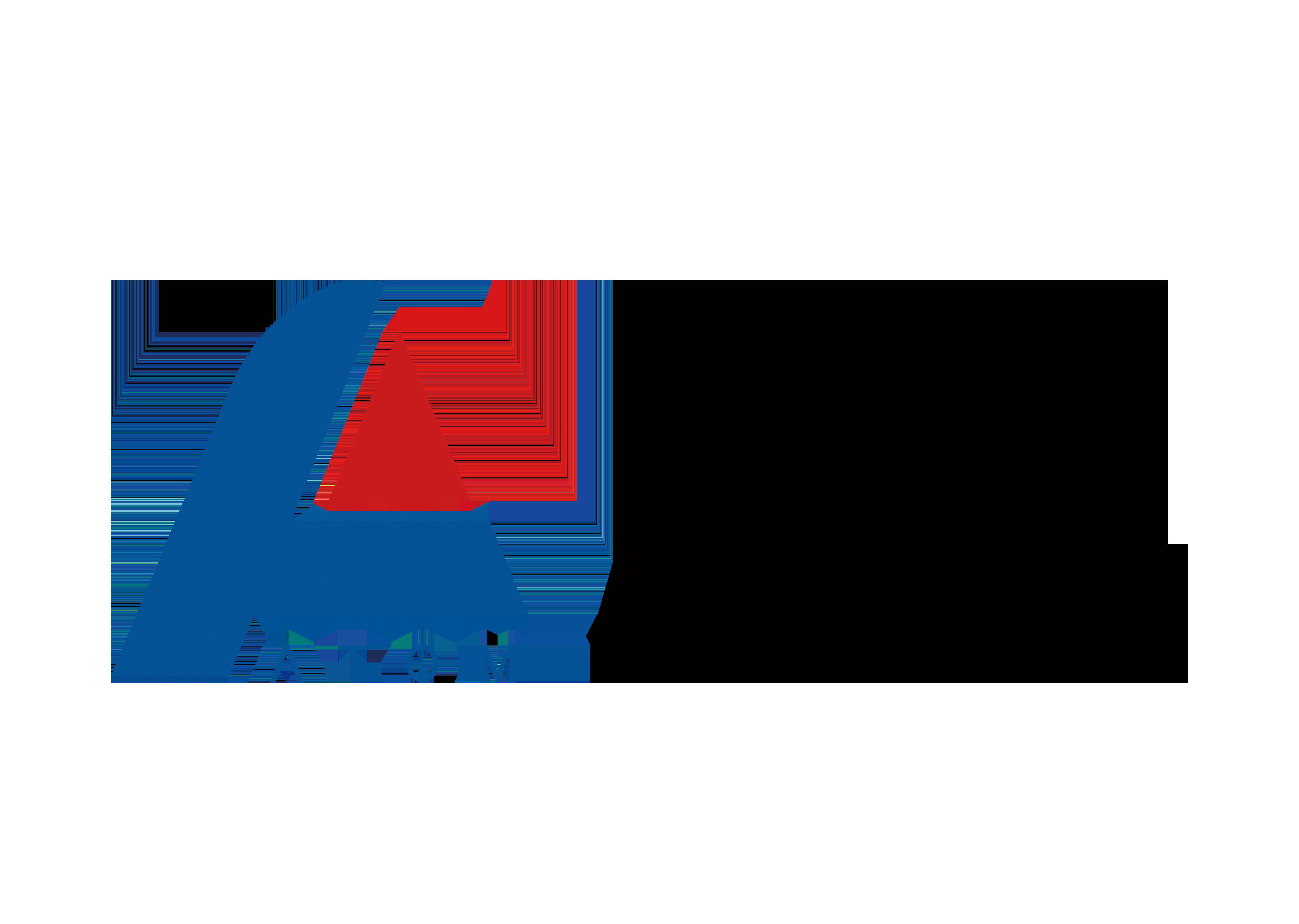 ATOM_ICE_ENERGY_v2-1