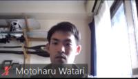 大田「どうしましょうか