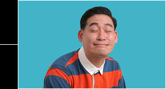 田中 涼一郎