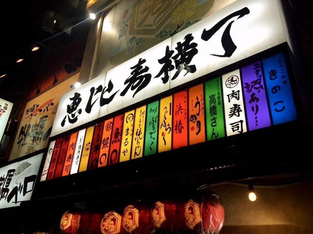 shinkieigyouryoku