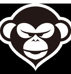 猿人は国をも動かす変革のプロモーターとなります。サムネイル画像
