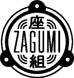 【富士通CIO出演】次回『座組』ご案内!と第6回レポートサムネイル画像